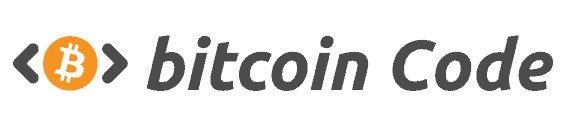 Bitcoin Code Finland